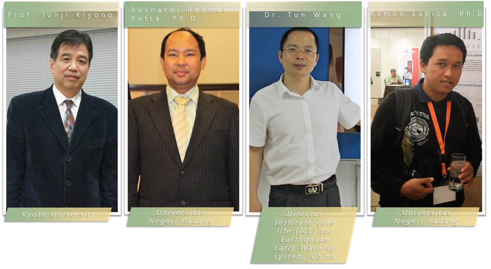 2018 International Conference on Engineering and ...